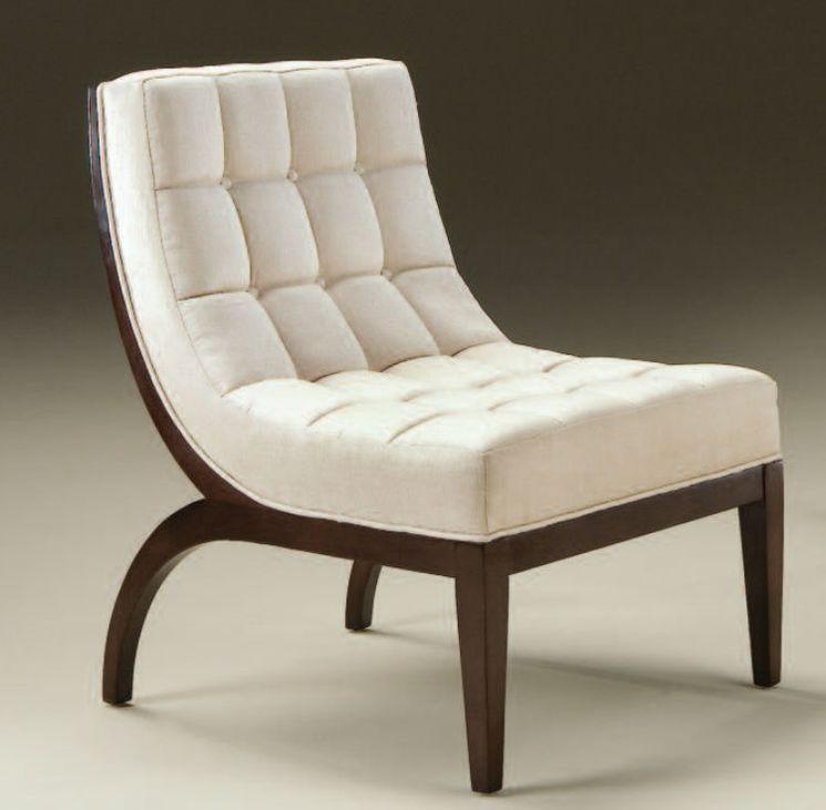 Best Slip Chair Chair Furniture Accent Chairs Under 100 400 x 300