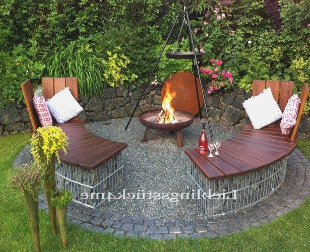 Pin Von Niesha Sergi Auf Gartenideen Garten Anlegen Feuerstelle Garten Sitzecken Garten