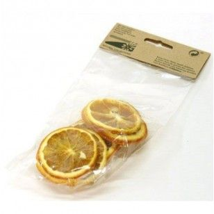 APPELSIINIVIIPALE OR.41833 30G