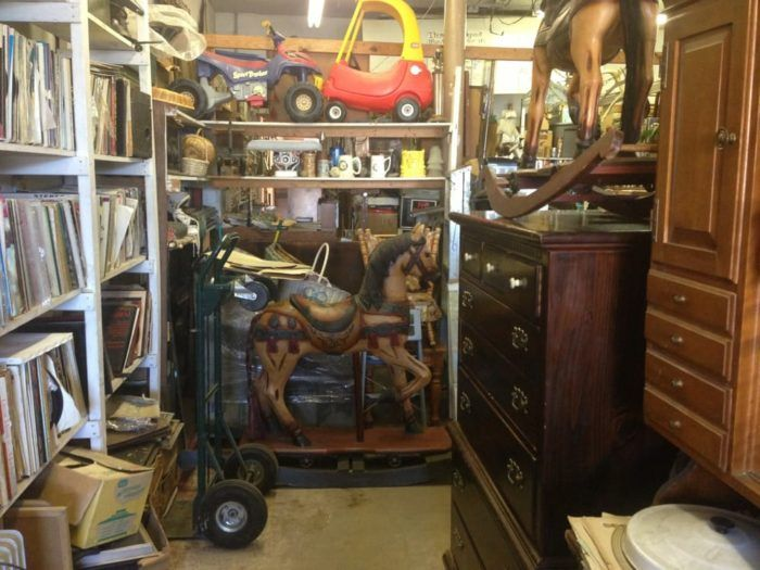 12 Incredible Thrift Stores In Massachusetts Where You Ll Find All Kinds Of Treasures Thrifting Thrift Store Consignment Shops