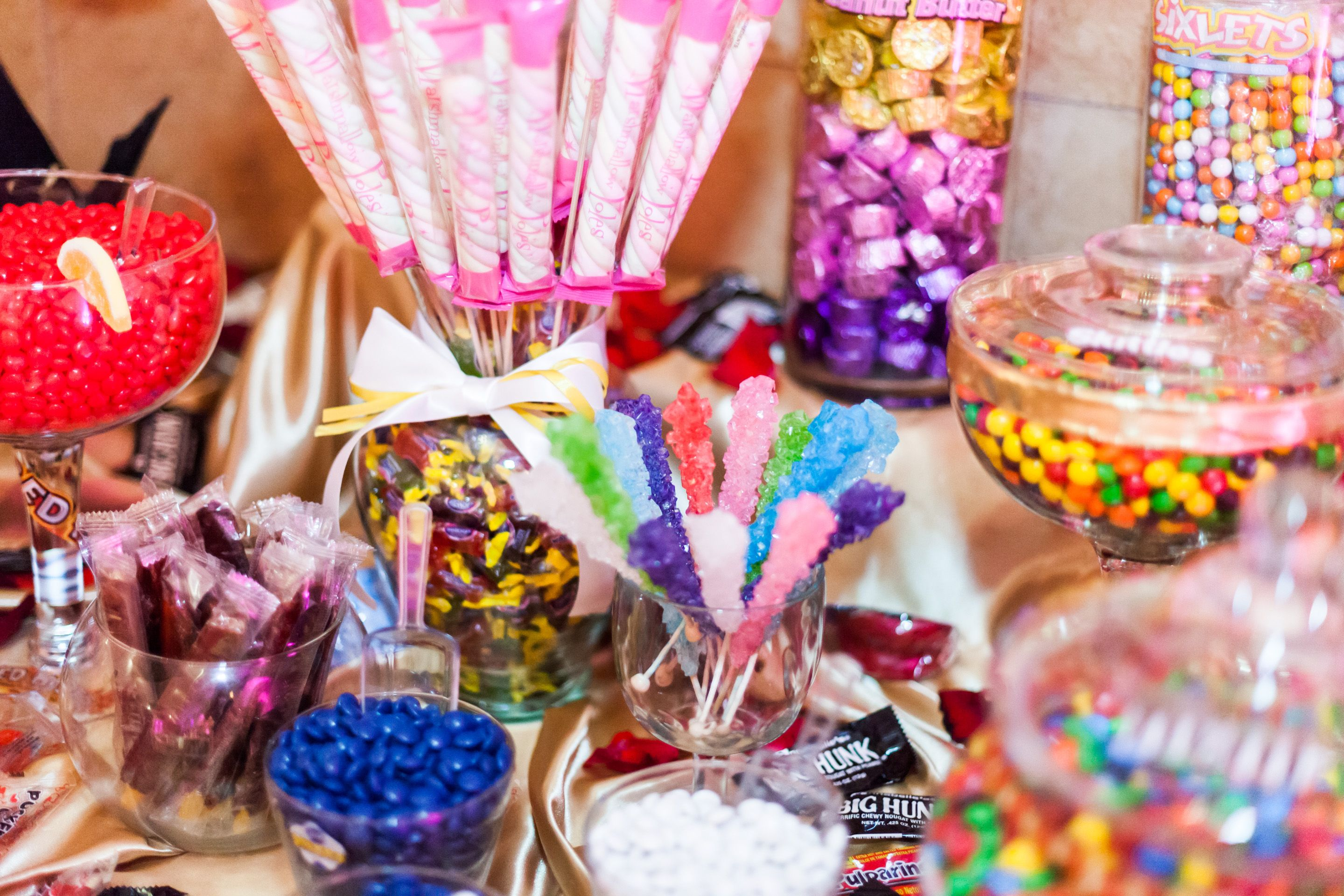 wedding candy bar wedding candy bar Google Search