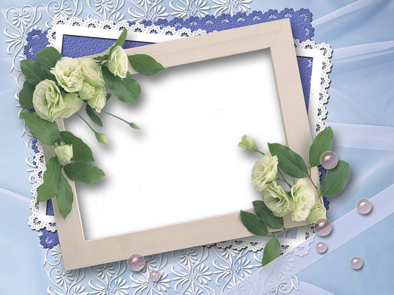 براويز واطارات للفوتوشوب براويز للتصميم رائعة 2019 Marriage Frame Frame Logo Album Frames