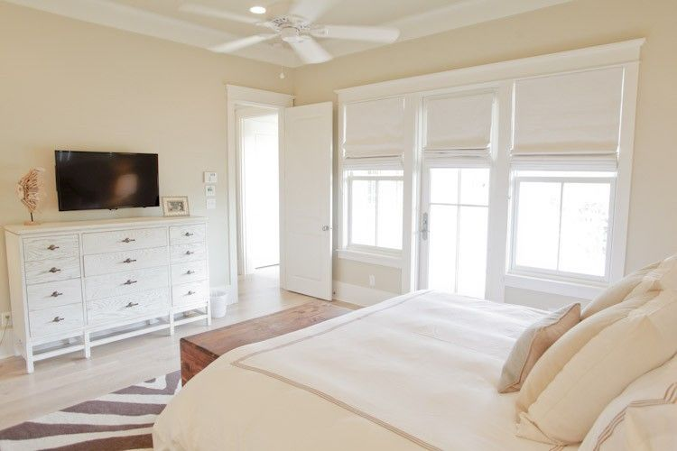 Watercolor Vacation Rental Vrbo 494761 5 Br Beaches Of South
