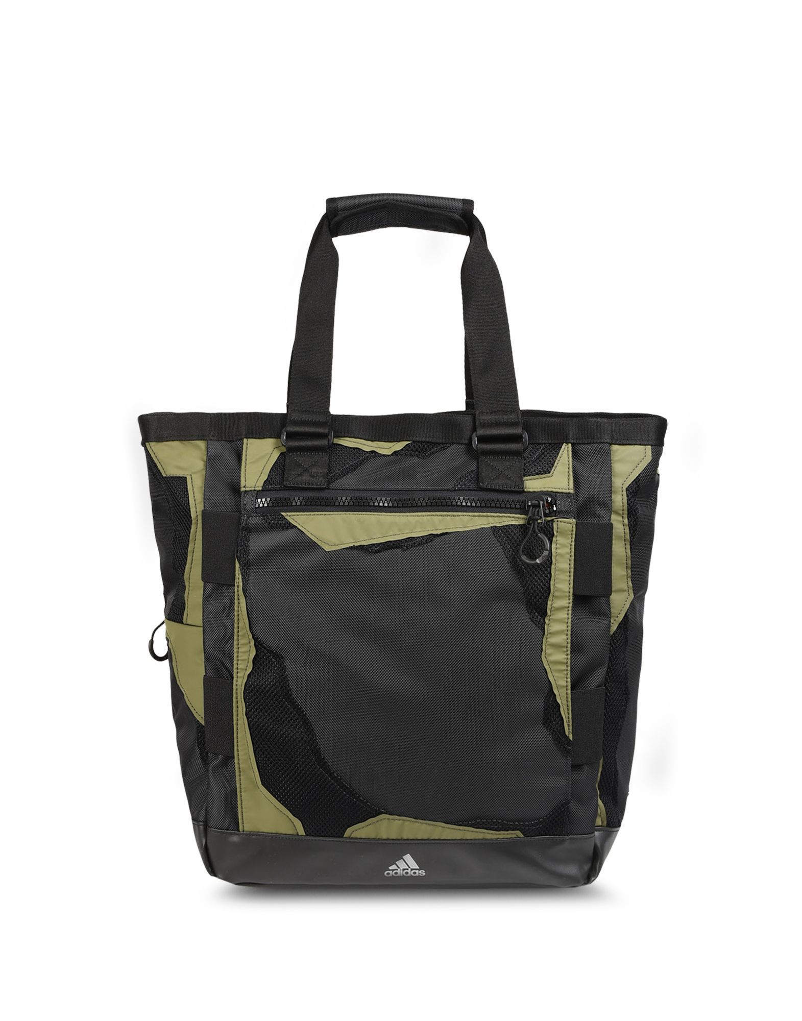 71066a574814 KOLOR OPS TB BAGS man Y-3 adidas