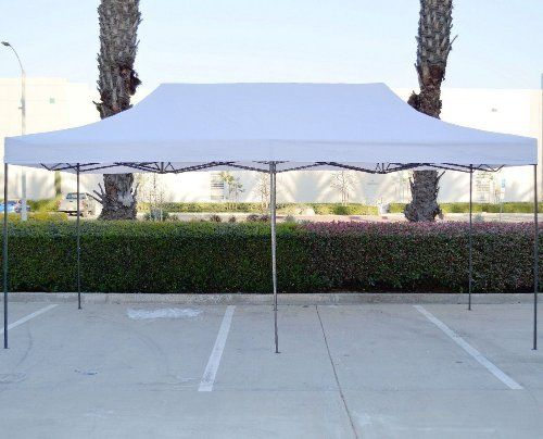AmazonSmile  American Phoenix 10x20 Multi Color and Size Portable Event Canopy Tent Canopy Tent & AmazonSmile : American Phoenix 10x20 Multi Color and Size Portable ...