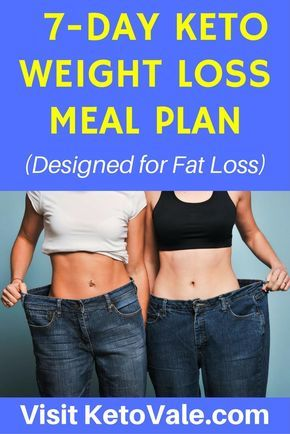 Weight loss tips for tummy fat image 9