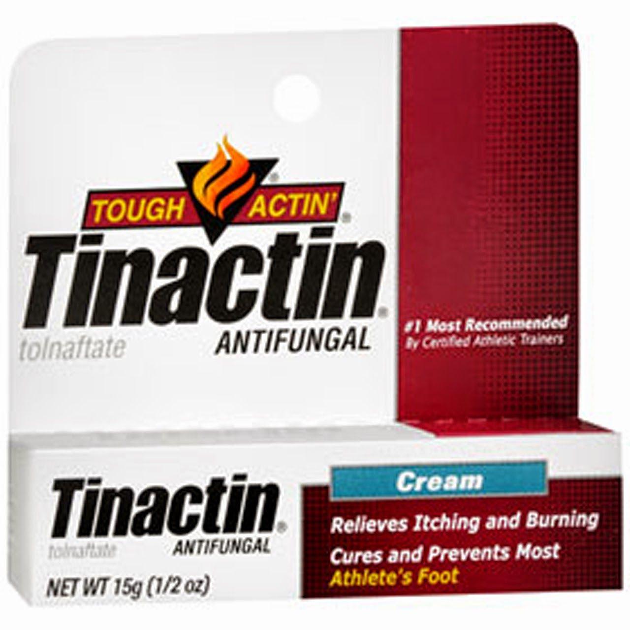 CORKSCREW TAIL Tail Pocket problems? Yeast / ? chronic