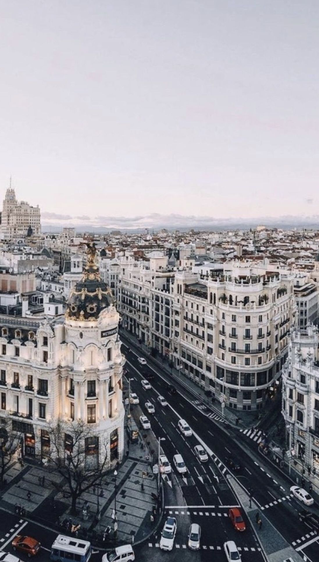 background travel inspo tumblr milano italy france