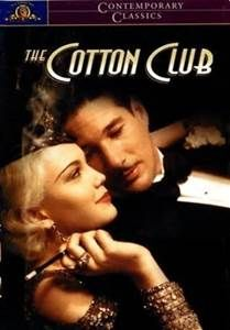the cotton club movie poster - Yahoo Search Results Yahoo Canada Image Search Results
