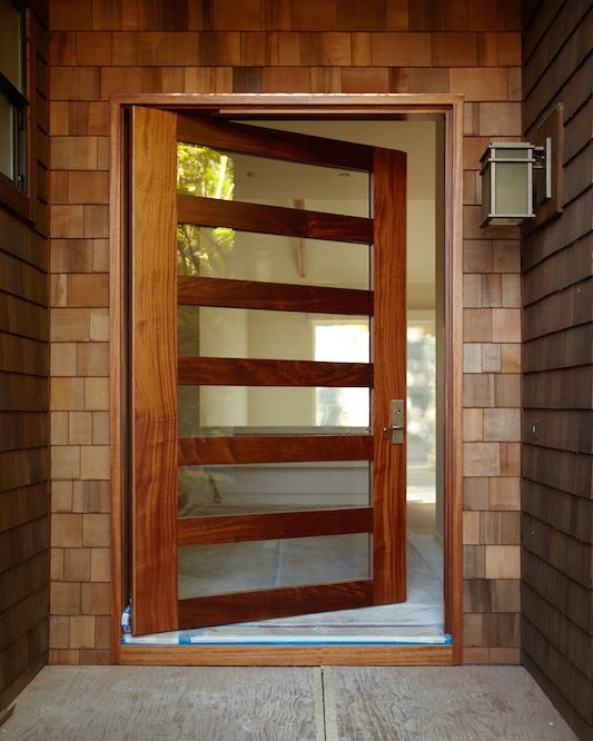 Genial Pivot Door Company: Online Shopping For Semi Custom Pivot Entry Doors