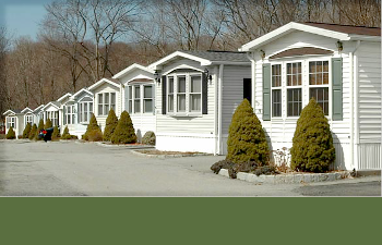 Pin by darren ang on Business Mobile home parks, Buying