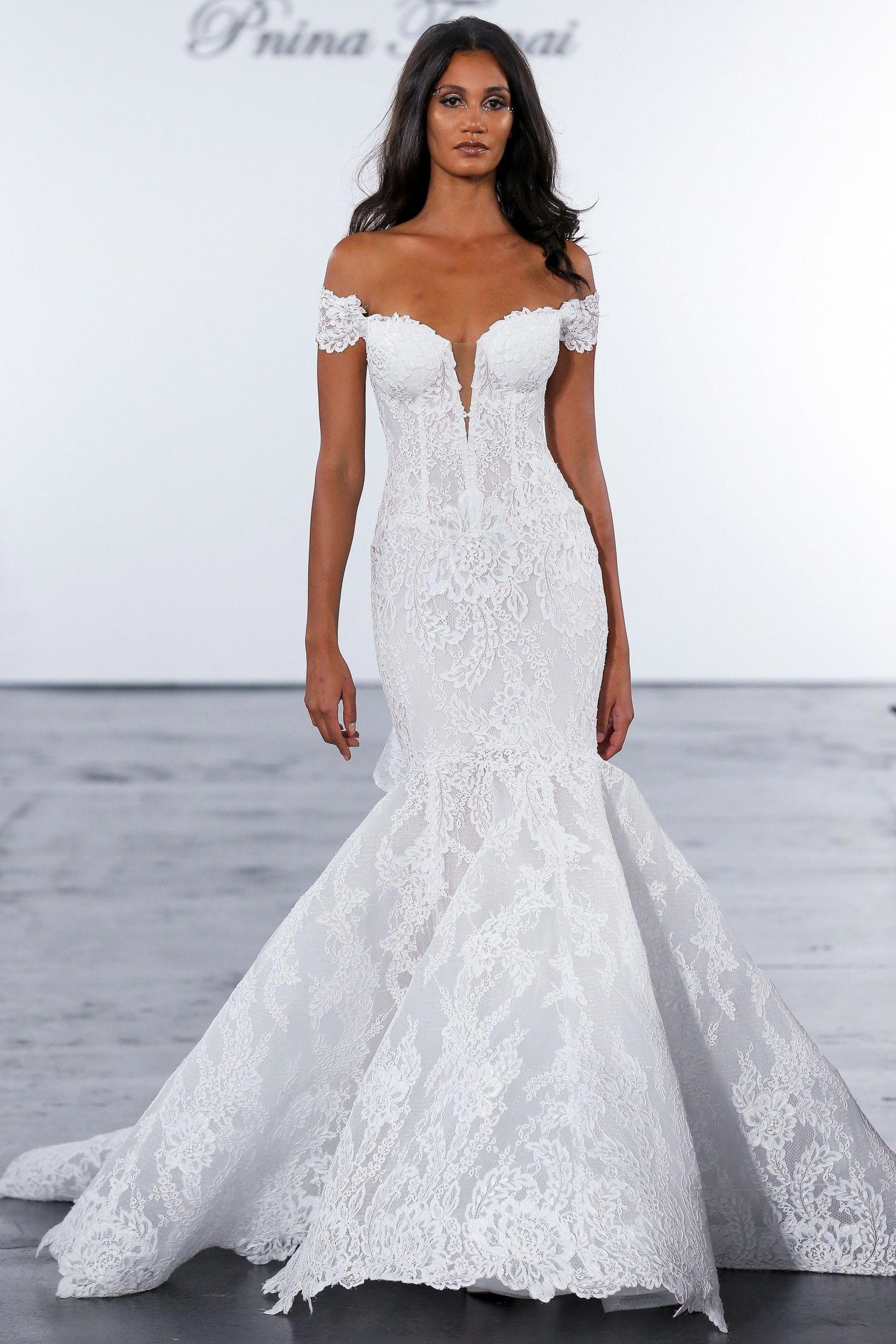 b51e76d18688 Inexpensive Wedding Venues Mn  WeddingList