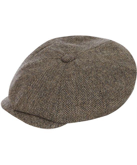 177306d1a9b baker boy cap