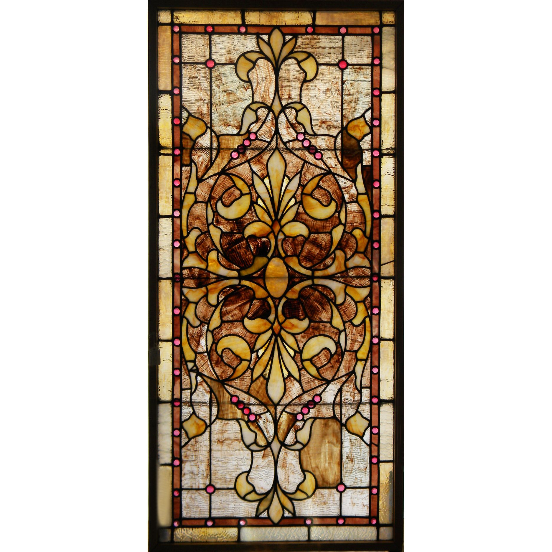 Leaded glass designs for windows - Click To Close Image Click And Drag To Move Use Arrow Keys For Next Leaded Glassantique Stained Glass Windowsantique