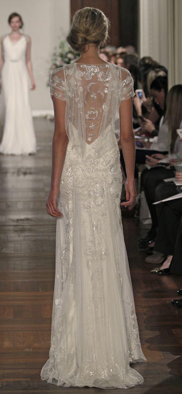 Jenny Packham Wedding Dress Azalea Wedding Dresses Wedding