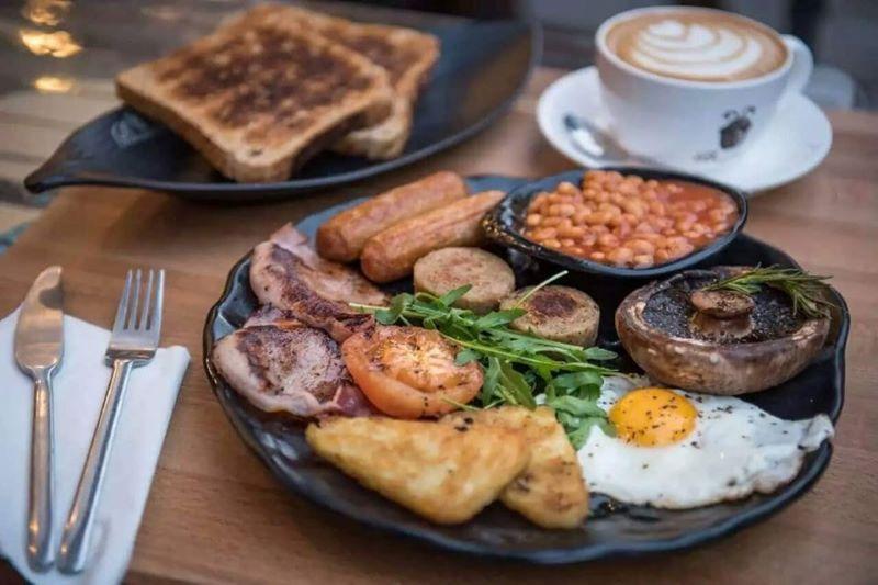 10 good and cheap restaurants in dublin restaurants in