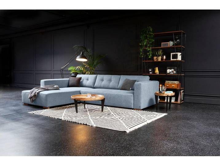 Tom Tailor Eck Couch Heaven Chic Xl Blau Komfortabler Federkern In 2020 Outdoor Furniture Sets Outdoor Furniture Outdoor Sofa