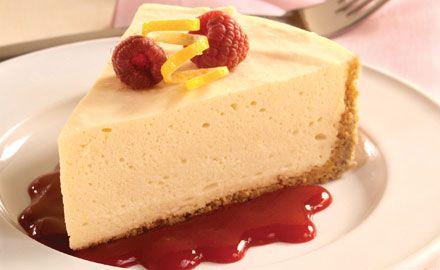 List of desserts az