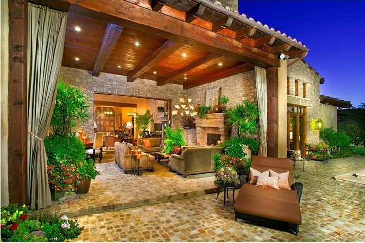 The Bridges Rancho Santa Fe Homes For Sale Gardens