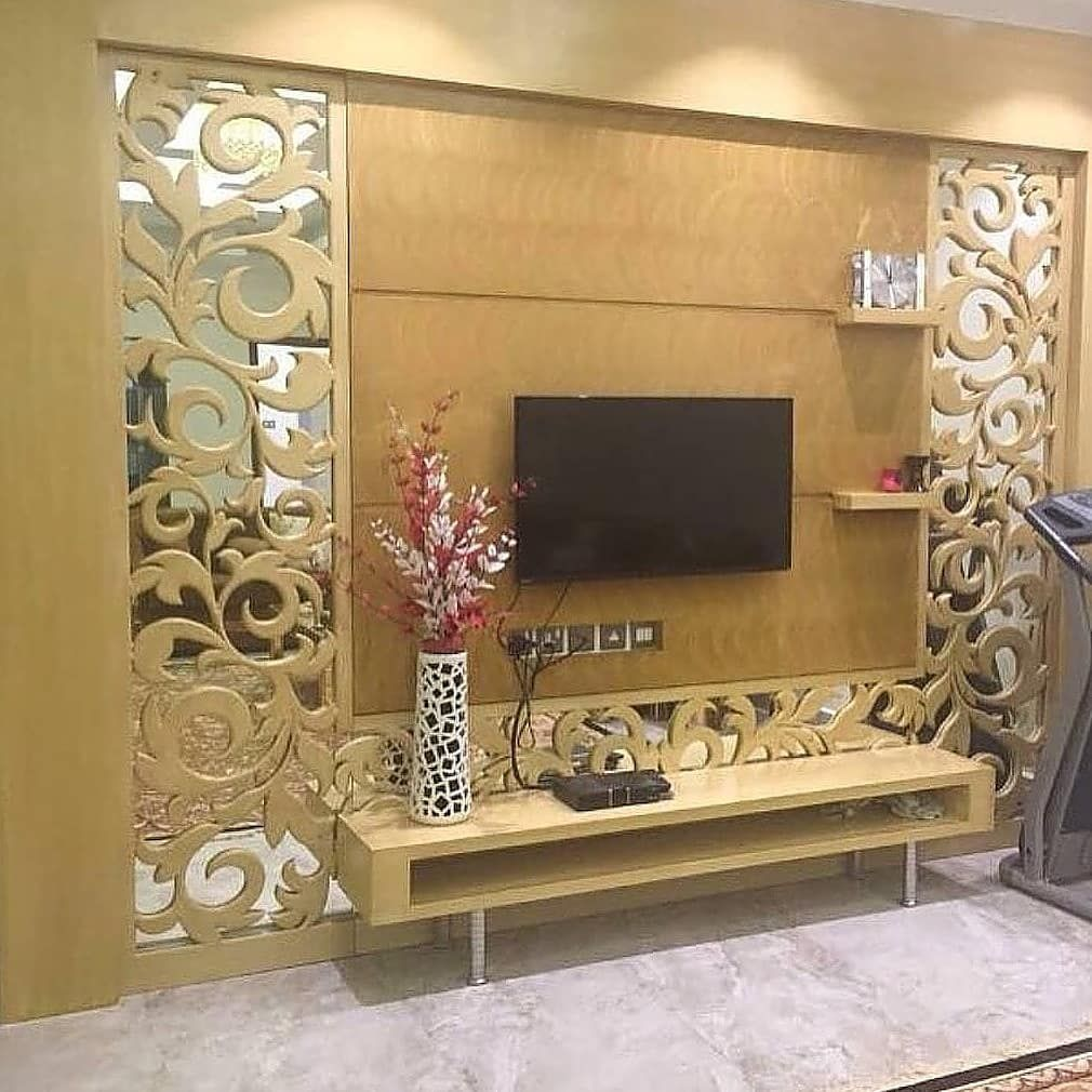 ركز اصباغ الرحمه جميع انواع الديكور والاصباغ ورق الجدران 55857378اعمالنا جميع مناطق الكويت 55857378ابو محمد Decor Home Decor Home