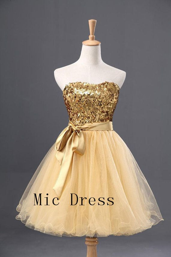 Prom Dresses and Knee High Converse – Fashion dresses