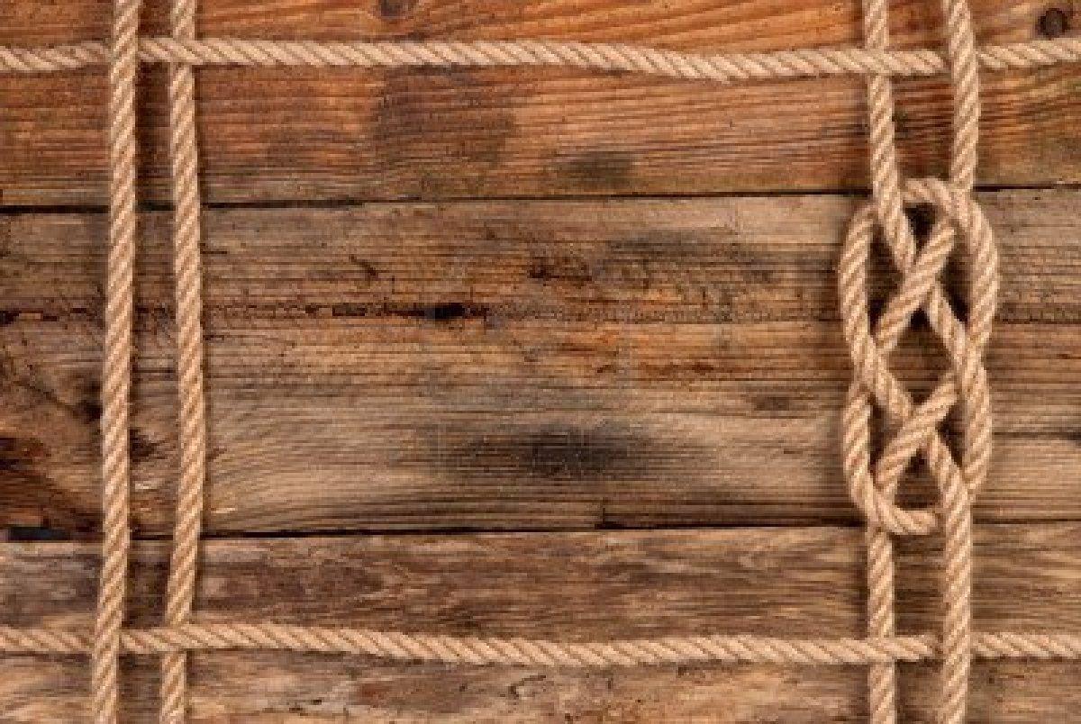 Western Backgrounds Wood - HDWallie - HD Wallpapers | art ...