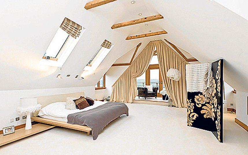 Top Ten Bedroom Designs Fair The Top Ten Sexiest Bedrooms  Pinterest App Skylight And Bedrooms Design Inspiration
