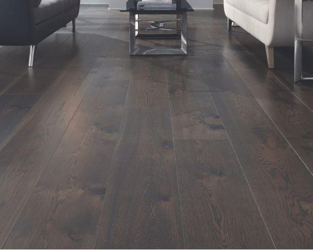 White Oak Plank Flooring Flooring White Oak Plank Floors Wide Plank Flooring