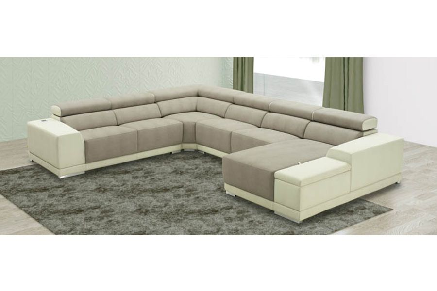 Lifestyle Living Furniture Shop In Woodmead Find A Store