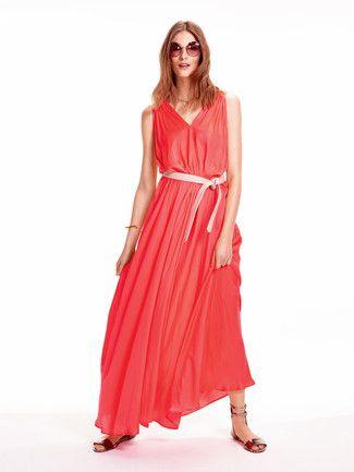 7bbe888963f0 Kleid 06 2015  118   Damen Schnittmuster   Mode zum Selbernähen. burda style  – Das Nähmagazin bietet Hobbyschneidern Schnittmuster, Anleitungen, ...