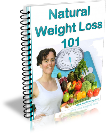 Weight loss tips diet