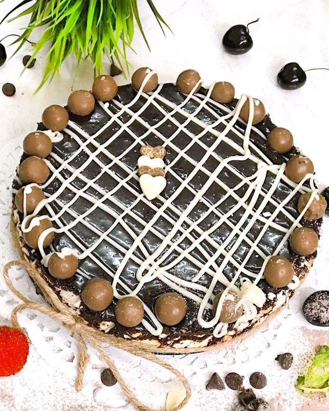Thee Roro On Instagram No Bake Chocolate Biscuits Cake ليزي كيك او السوكسيه Lazycake Nobake Nobakedessert Nobakebiscuitcake ليزي كيك سوكسي Kitchener