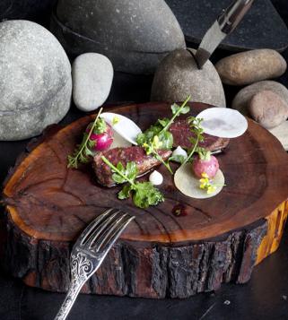 Un Blog de Erika Silva sobre las nuevas tendencias en Marketing Gastronómico