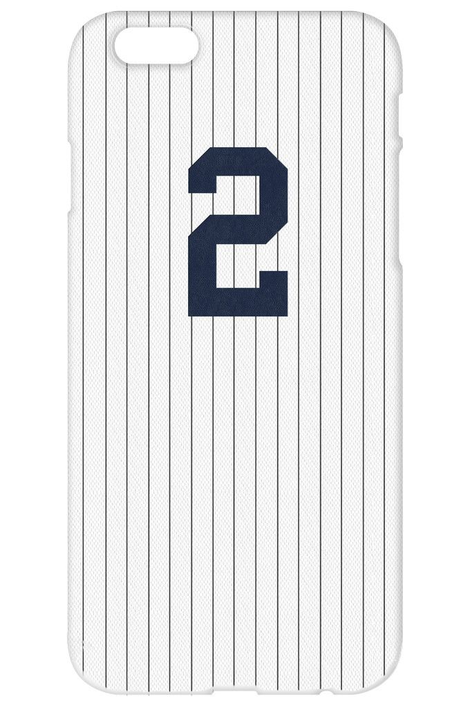 Fans of the most storied franchise in baseball history deserve a ...