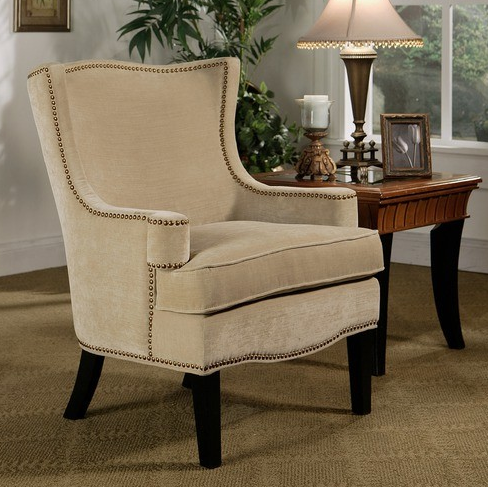 Best By Wayfair Chair Accent Chairs For Living Room Armchair 400 x 300