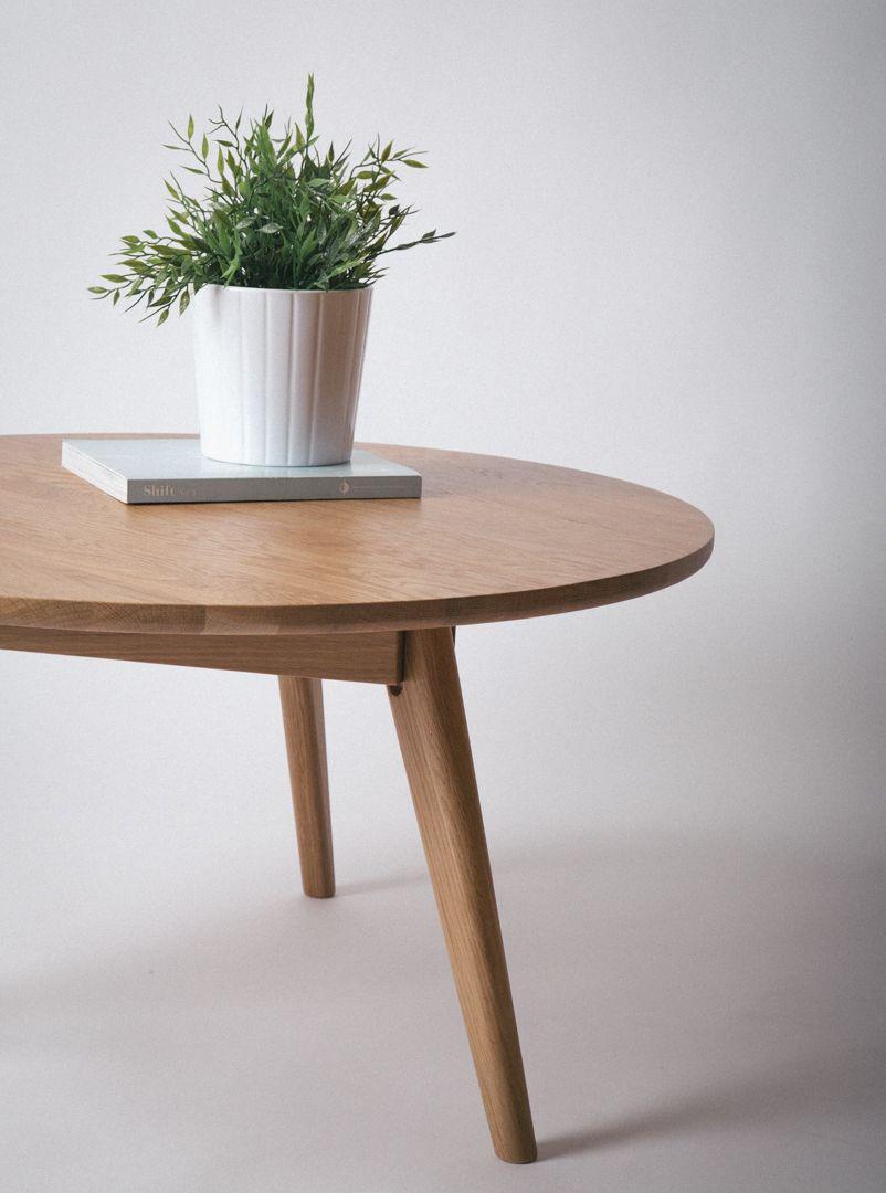 Elo Coffee Table Coffee Table Table Fine Furniture [ 1080 x 802 Pixel ]