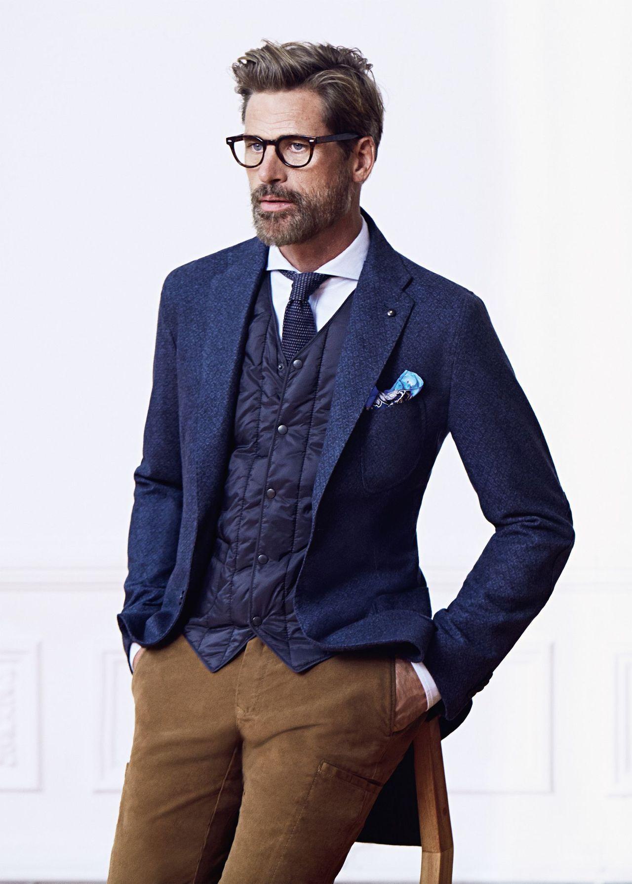 Parfait gentleman menus fashion blog go out pinterest