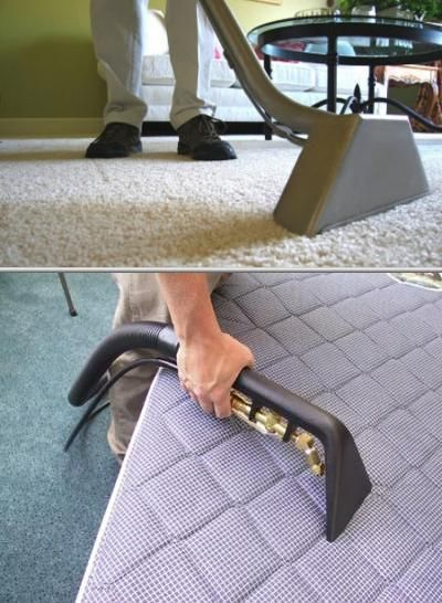 Sam Al Will Provide Professional Upholstery Cleaning Services This Pro Has Received Many Well Rated Furniture Reviews From Satisfied