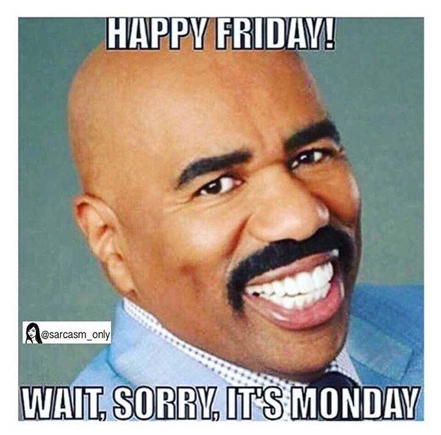 @Vannah2399 † | HAHAHA:'))) | Pinterest | Funny, Memes and ...
