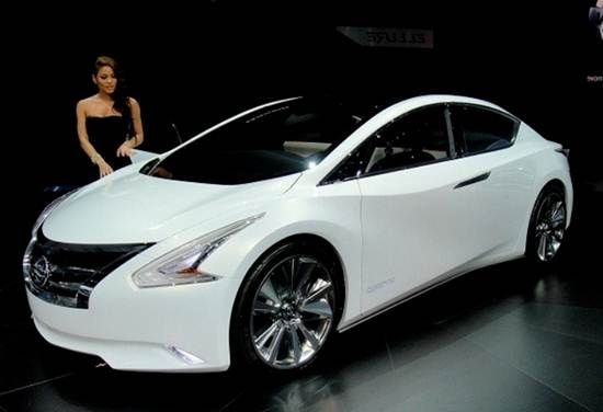 2016 nissan altima coupe release date nissan pinterest nissan altima coupe nissan altima. Black Bedroom Furniture Sets. Home Design Ideas