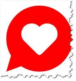 Jaumo apkpure  Jaumo Dating, Flirt & Live Video 5 2 2 (1060