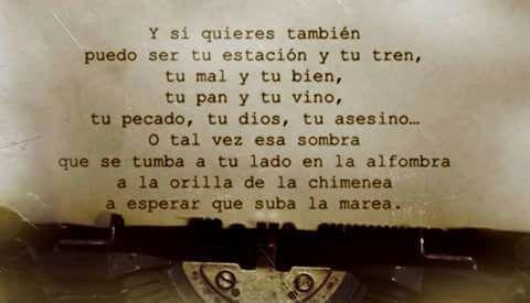 A La Orilla De La Chimenea Phrase Personalized Items