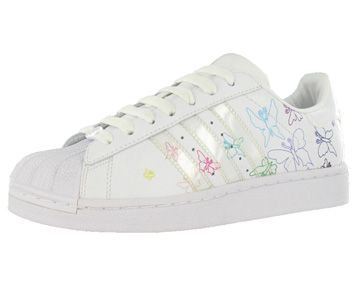 148a22819c8 Adidas Superstar 2 Butterfly I own these