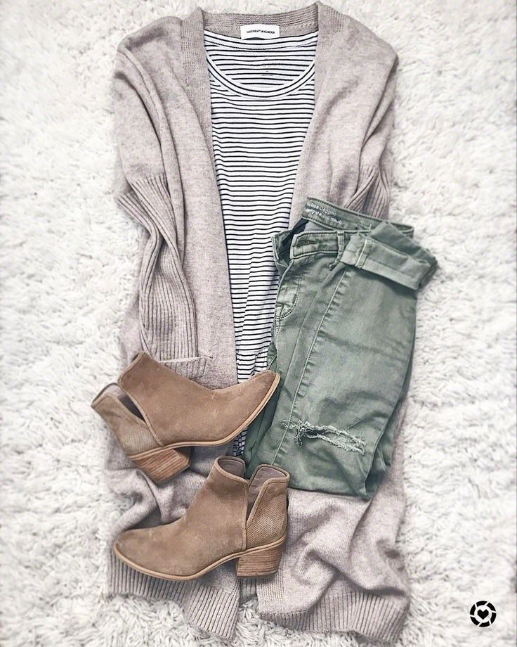 "1,466 Likes, 22 Comments - @mysecretlookbook on Instagram: ""All about the comfy, easy looks ✌ I've been obsessed with cardigans ever since high school and I…"""