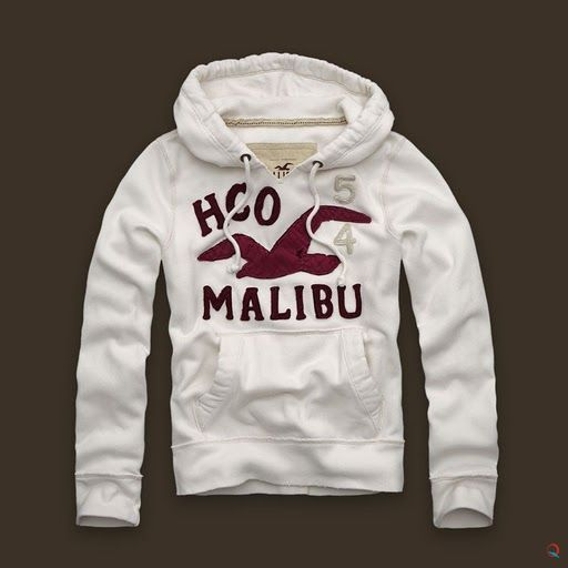 Hollister Hoody For Men #hollister_hoody #hoody