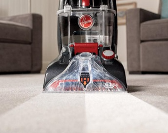 Pin On Carpet Cleaning Reviews