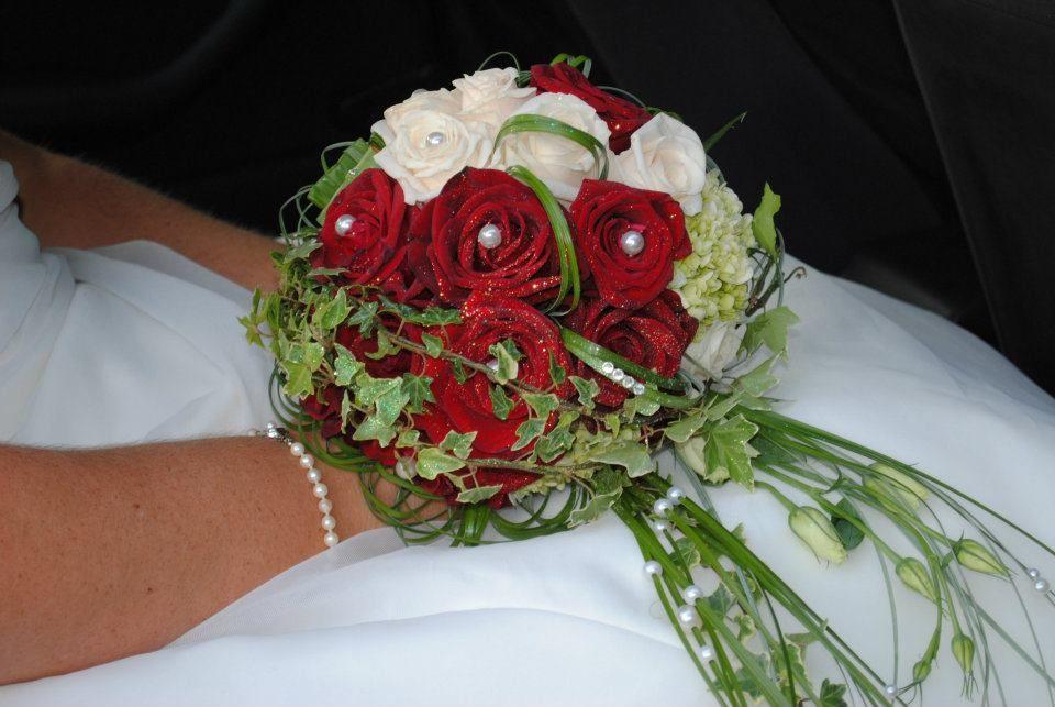 """Florista Ao Bouquet"""