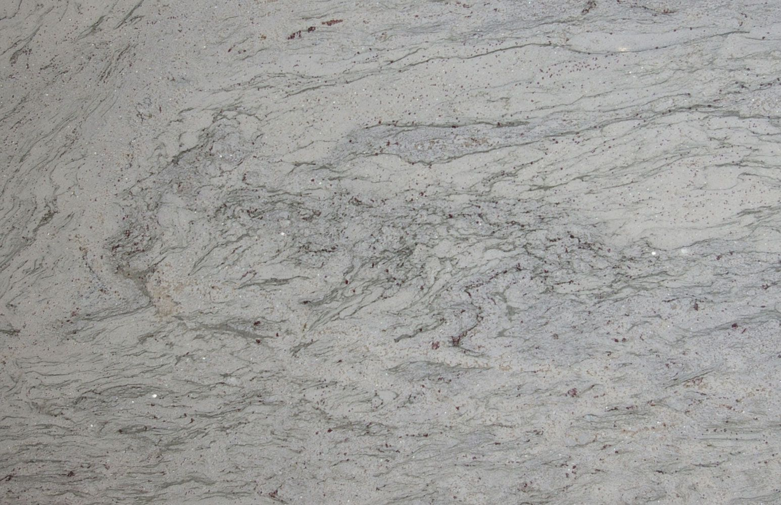 River White Granite My New House Pinterest River
