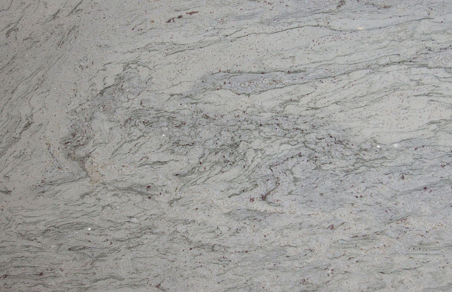 River White Granite My New House Pinterest River