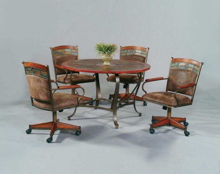 Rollende Küche Stühle Dies ist die neueste Informationen auf die - stühle für die küche